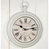 Ceas cu proiectie Calvin Klein - Ceas metalic Margaux
