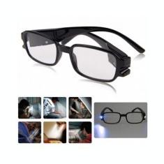 Ochelarii pentru citit cu LED