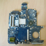 Placa de baza Acer Aspire 7520 Produs defect poze reale - Placa de baza laptop