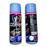 Spray vopsea ZINC 400ml.