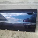 Portiere auto, Audi - Usa fata / spate stanga Audi A4
