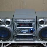 Combina Muzicala Universum MP3 - Combina audio