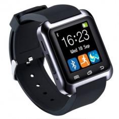 Smartwatch U80, noi, la cutie, livrare gratuita