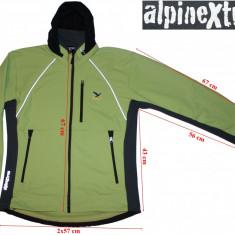 Geaca softshell Salewa, AlpineXtrem, dama, marimea XL - Imbracaminte outdoor Salewa, Geci, Femei