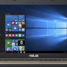 Notebook Asus Laptop Asus X540LA, i3-4005U, 500GB, 4GB, DVDRW, HD, Black