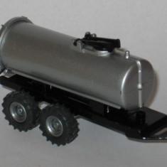 SIKU - Cisterna