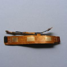 Banda Flex Sony Xperia M Original Swap