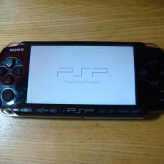 Consola PSP Sony 3004