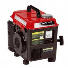 Generator curent - Generator de curent Matrix - D-PG1000