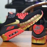 Nike AIR MAX AIRMAX 90 Blood DAMA. Livrare imediata ! COLECTIA NOUA 2016