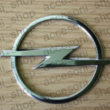 Emblema CORSA D