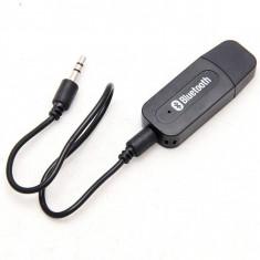 Receiver Bluetooth audio