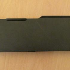 Baterie laptop - Baterie defecta DELL inspiron 6400