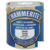 Email HAMMERITE LUCIOS alb - 0.75 L