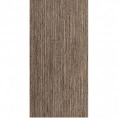 Faianta Cesarom Defile beige - 59.5 x 29.5 cm