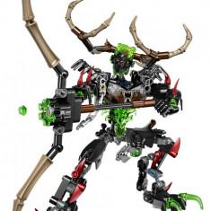 LEGO® BIONICLE® Umarak Vanatorul - 71310