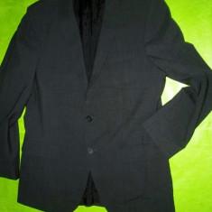 Sacou barbati - HUGO BOSS - sacou original