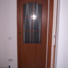 Apartament de vanzare, Garsoniera, Etajul 5, An constructie: 2015, Suprafata: 39 - Garsoniera de vanzare in Sibiu - Selimbar