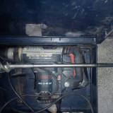 Vand Ciocan Rotopercutor Bosch 5-40 DE