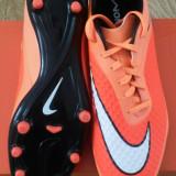Ghete Fotbal Nike Hypervenom