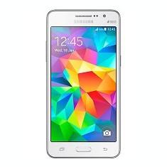 Decodare telefon, Garantie - DECODARE SAMSUNG GALAXY GRAND PRIME SM-G530F