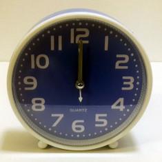 Ceas de perete - Ceas de masa / perete din metal