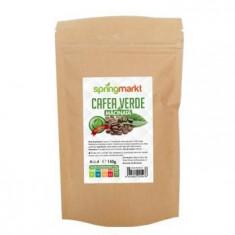Produs de Slabit - Cafea Verde (macinata) 150gr