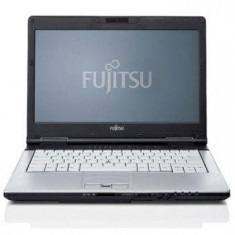 Laptop Fujitsu-Siemens - Laptopuri SH Fujitsu LIFEBOOK E751 Intel Core i7 2620M