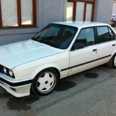 Autoturism BMW, Seria 3, Seria 3: 320, An Fabricatie: 1988, Benzina, 220000 km - BMW 320i