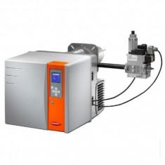 Centrala termica - Arzator gaz Cuenod NC.46 GX207A D50/50 T2