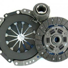 Kit ambreiaj Nespecificat Dacia Duster, DUSTER - [2010 - 2013]