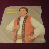 Muzica Populara, VINIL - *** DISC VINIL NELU IANCA