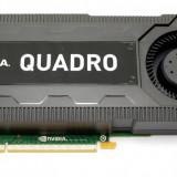 Nividia Quadro K5000 - 4GB DDR5, 256-Bit model HP C2J95AA, nou, ambalaj sigilat.