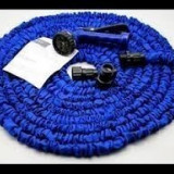 Furtun de gradina extensibil MAGIC HOSE - 15 metri