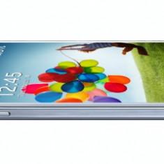 Telefon mobil Samsung Galaxy S4 - Samsung Galaxy S4 i9505 White Frost