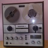 Magnetofon Kashtan-1 +2 boxe
