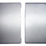 Carcasa inferioara / capac  bottomcase Apple MacBook A1342 ORIGINAL! Foto reale!