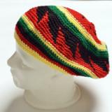 Caciula ( Fes ) - Rasta - Jamaica (unisex )