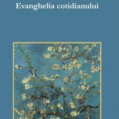 Biblia - Evanghelia cotidianului
