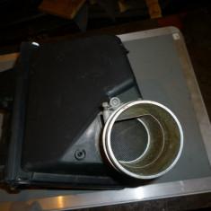 Carcasa filtru aer Audi A6 !