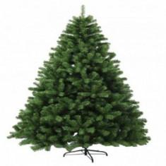 Ornamente Craciun - Brad artificial Lux 180 cm