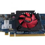 Placa Video 1GB Radeon HD6450 PCIe DVI Adaptor INCLUS Garantie 6 Luni