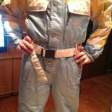 Costum de ski copil