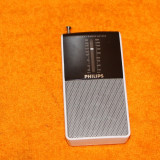 Aparat radio - Radio Philips