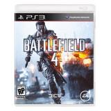 Jocuri PS3 - Vand Battlefield 4 PS3 Ca NOU, Complet +*OFERTA :)*