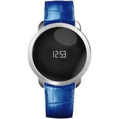 Mykronoz Smartwatch Premium Flat Albastru
