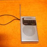Aparat radio - Radio de colectie Famaprem