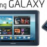Decodare telefon, Garantie - Decodare SAMSUNG Galaxy Note 10.1 n8005 n8000 p605 p602 gt-n8005 sm-p605