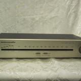 Aparat radio, Analog, 121-160 W - Tuner Marantz ST25