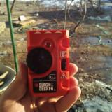 Senzor 2 in 1 Black&Decker bds 200